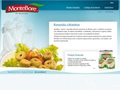 montebore_cl