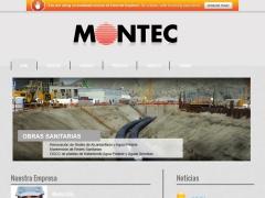 montec_cl