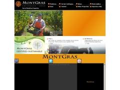 montgras_cl