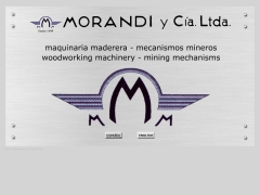 morandichile_cl