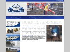 mormel_cl
