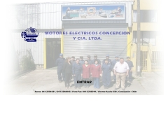 motoreselectricosconcepcion_cl