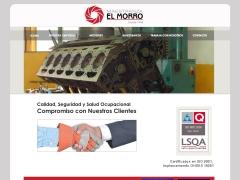 motoreselmorro_cl