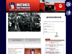 motoressanfrancisco_cl