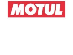 motulchile_com