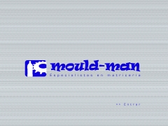 mouldman_cl