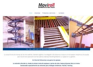 moviroll_cl