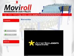moviroll_com