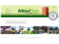movisan_cl