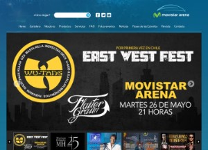 movistararena_cl