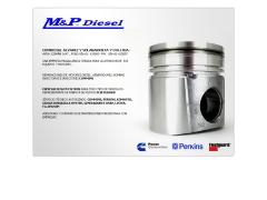 mpdiesel_cl