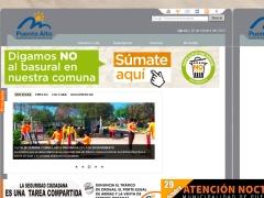 mpuentealto_cl