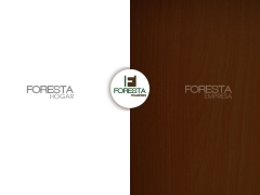 mueblesforesta_cl