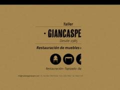 mueblesgiancaspero_cl