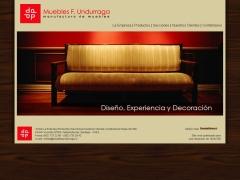 mueblesundurraga_cl
