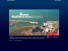 muellesdepenco_cl