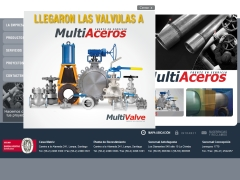 multiaceros_cl