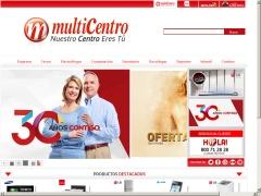 multicentro_cl