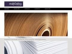 multigrafica_cl