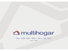 multihogar_cl