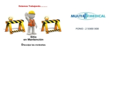 multimedical_cl