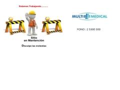 multimedical_cl