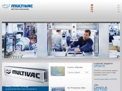 multivac_com