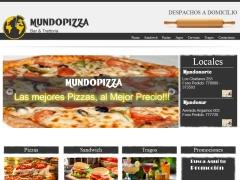 mundopizza_cl