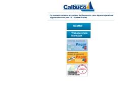 municipalidadcalbuco_cl