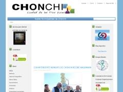 municipalidadchonchi_cl