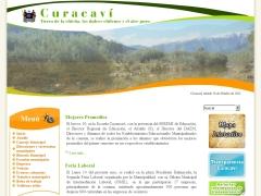 municipalidadcuracavi_cl