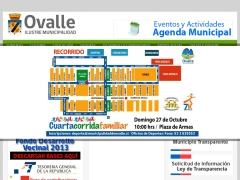 municipalidaddeovalle_cl