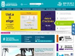 municipalidaddesantiago_cl