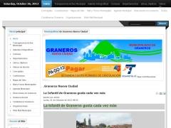 municipalidadgraneros_cl