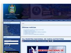 municipalidadpozoalmonte_cl