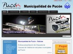 municipalidadpucon_cl