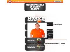 munilaunion_com