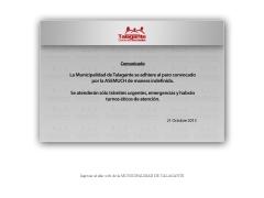 munitalagante_cl