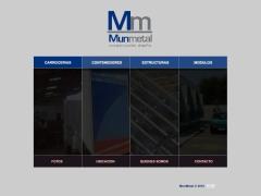 munmetal_com