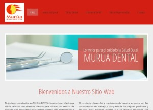 muruadental_cl