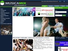 musicamix_cl