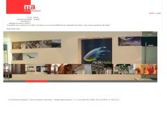 mussaarquitectos_cl