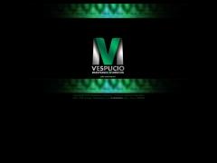 mvespucio_cl