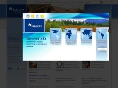 nalco_com