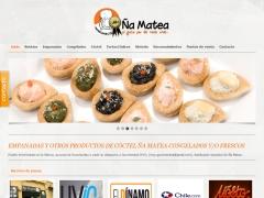 namatea_cl