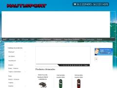 nautisport_cl