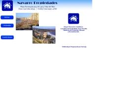 navarropropiedades_com
