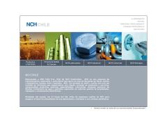nchchile_com