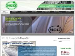 nco_cl
