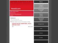 needcom_cl